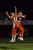 Timber Creek Wolves @ Boone Braves Varsity Football - 2013 - DCEIMG-4741