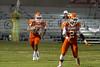 Timber Creek Wolves @ Boone Braves Varsity Football - 2013 - DCEIMG-4849