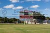 Timber Creek Wolves @ Boone Braves Varsity Football - 2013 - DCEIMG-0068