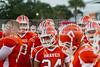 Timber Creek Wolves @ Boone Braves Varsity Football - 2013 - DCEIMG-4526