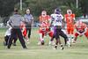 Timber Creek Wolves @ Boone Braves Varsity Football - 2013 - DCEIMG-4474