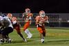 Timber Creek Wolves @ Boone Braves Varsity Football - 2013 - DCEIMG-4734