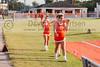 Timber Creek Wolves @ Boone Braves Varsity Football - 2013 - DCEIMG-0084