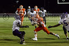 Timber Creek Wolves @ Boone Braves Varsity Football - 2013 - DCEIMG-4911