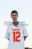 Boone Boys LAX Team Pictures -  2015 -DCEIMG-7213