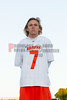 Boone Boys LAX Team Pictures -  2015 -DCEIMG-7204
