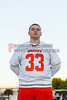 Boone Boys LAX Team Pictures -  2015 -DCEIMG-7216