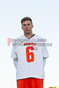 Boone Boys LAX Team Pictures -  2015 -DCEIMG-7197