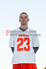 Boone Boys LAX Team Pictures -  2015 -DCEIMG-7195