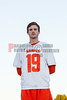 Boone Boys LAX Team Pictures -  2015 -DCEIMG-7199
