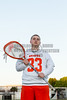 Boone Boys LAX Team Pictures -  2015 -DCEIMG-7214