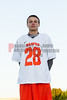 Boone Boys LAX Team Pictures -  2015 -DCEIMG-7192