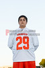 Boone Boys LAX Team Pictures -  2015 -DCEIMG-7203