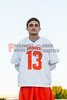 Boone Boys LAX Team Pictures -  2015 -DCEIMG-7189