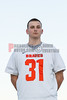 Boone Boys LAX Team Pictures -  2015 -DCEIMG-7211