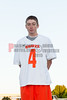 Boone Boys LAX Team Pictures -  2015 -DCEIMG-7191