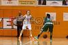 Evan Trojans @ Boone Braves Girls Varsity Basketball - 2015 -DCEIMG-2399