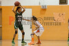 Evan Trojans @ Boone Braves Girls Varsity Basketball - 2015 -DCEIMG-2409