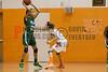 Evan Trojans @ Boone Braves Girls Varsity Basketball - 2015 -DCEIMG-2410
