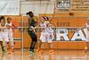 Evan Trojans @ Boone Braves Girls Varsity Basketball - 2015 -DCEIMG-2396