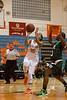 Evan Trojans @ Boone Braves Girls Varsity Basketball - 2015 -DCEIMG-2417