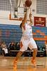 Evan Trojans @ Boone Braves Girls Varsity Basketball - 2015 -DCEIMG-2407