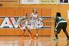 Evan Trojans @ Boone Braves Girls Varsity Basketball - 2015 -DCEIMG-2423