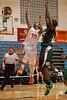 Evan Trojans @ Boone Braves Girls Varsity Basketball - 2015 -DCEIMG-2418