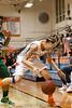 Evan Trojans @ Boone Braves Girls Varsity Basketball - 2015 -DCEIMG-2421