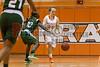 Evan Trojans @ Boone Braves Girls Varsity Basketball - 2015 -DCEIMG-2411