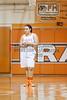 Evan Trojans @ Boone Braves Girls Varsity Basketball - 2015 -DCEIMG-2420