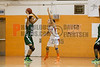 Evan Trojans @ Boone Braves Girls Varsity Basketball - 2015 -DCEIMG-2398