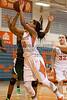 Evan Trojans @ Boone Braves Girls Varsity Basketball - 2015 -DCEIMG-2402