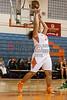 Evan Trojans @ Boone Braves Girls Varsity Basketball - 2015 -DCEIMG-2408