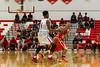 Boone Braves @ Edgewater Eagles Boys Varsity Basketball - 2015 -DCEIMG-2408