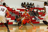 Boone Braves @ Edgewater Eagles Boys Varsity Basketball - 2015 -DCEIMG-2405