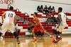 Boone Braves @ Edgewater Eagles Boys Varsity Basketball - 2015 -DCEIMG-2406