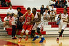 Boone Braves @ Edgewater Eagles Boys Varsity Basketball - 2015 -DCEIMG-2401