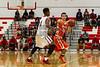 Boone Braves @ Edgewater Eagles Boys Varsity Basketball - 2015 -DCEIMG-2407