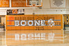 Dr  Phillips Panthers @ Boone Braves Boys Varsity Basketball - 2015 -DCEIMG-2008