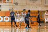 Dr  Phillips Panthers @ Boone Braves Boys Varsity Basketball - 2015 -DCEIMG-2056