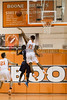 Dr  Phillips Panthers @ Boone Braves Boys Varsity Basketball - 2015 -DCEIMG-2138
