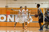 Dr  Phillips Panthers @ Boone Braves Boys Varsity Basketball - 2015 -DCEIMG-2073
