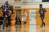 Dr  Phillips Panthers @ Boone Braves Boys Varsity Basketball - 2015 -DCEIMG-1882