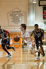 Dr  Phillips Panthers @ Boone Braves Boys Varsity Basketball - 2015 -DCEIMG-2105