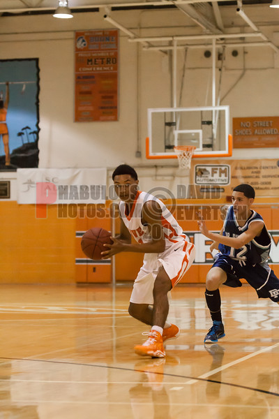 Dr  Phillips Panthers @ Boone Braves Boys Varsity Basketball - 2015 -DCEIMG-1999