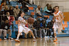 Dr  Phillips Panthers @ Boone Braves Boys Varsity Basketball - 2015 -DCEIMG-2116