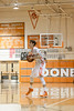 Dr  Phillips Panthers @ Boone Braves Boys Varsity Basketball - 2015 -DCEIMG-2055