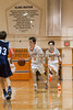 Dr  Phillips Panthers @ Boone Braves Boys Varsity Basketball - 2015 -DCEIMG-2103