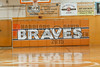 Dr  Phillips Panthers @ Boone Braves Boys Varsity Basketball - 2015 -DCEIMG-2014